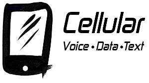 Cell VoiceDataText All-In-One